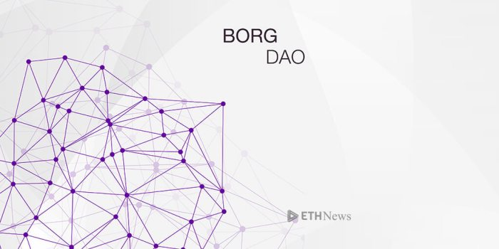 borg-dao-1024x512-09-02-2016