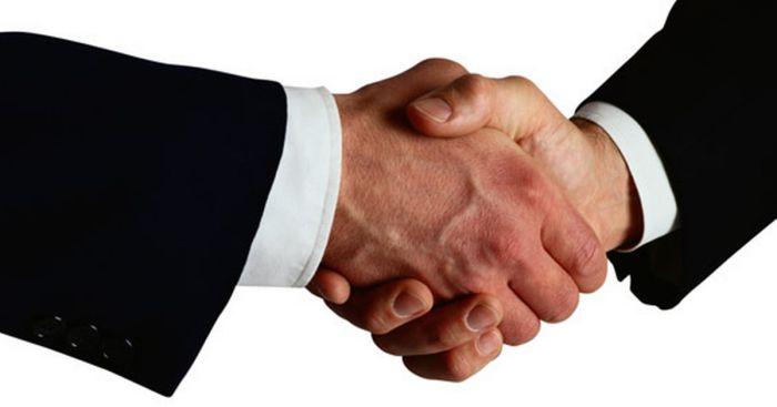 Slider Handshake.jpg