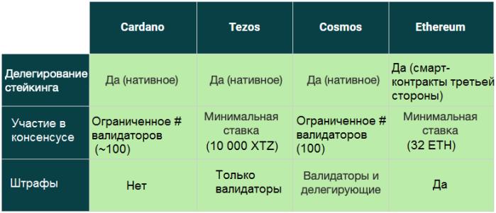 framework-2.png